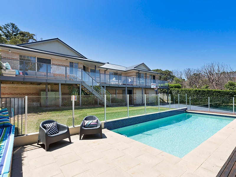 104 Headland Road, North Curl Curl, NSW 2099
