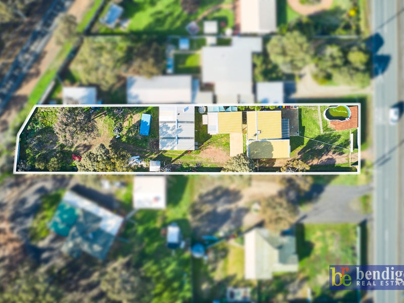 222 Loddon Valley Highway, Woodvale, Vic 3556