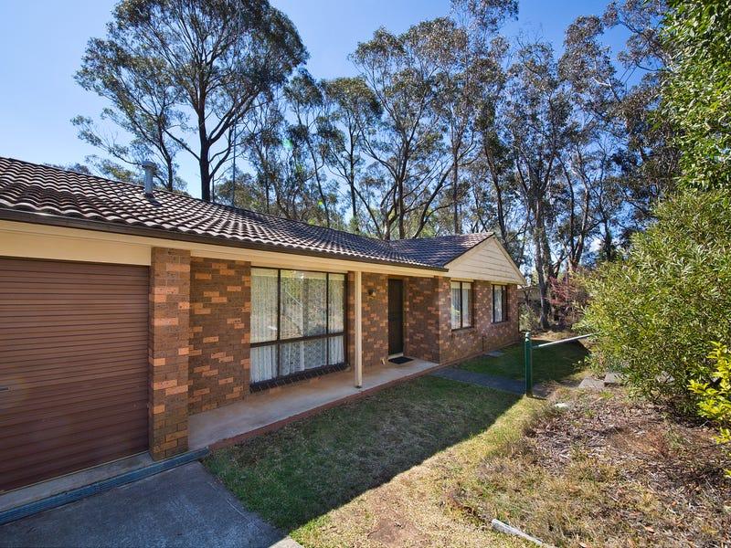 204 Govetts Leap Road, Blackheath, NSW 2785