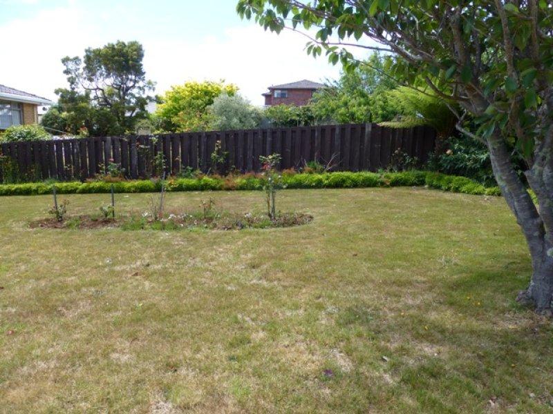 63 Mooreville Road, Shorewell Park, Tas 7320