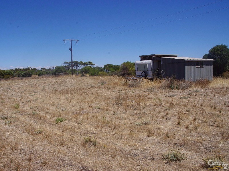 Lot 23 One And All Road, Price, SA 5570