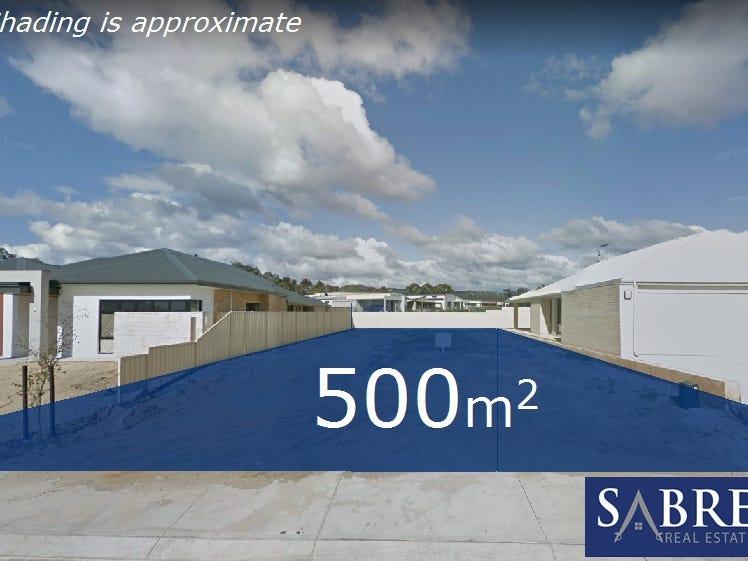 27 Greystone Terrace, Helena Valley, WA 6056