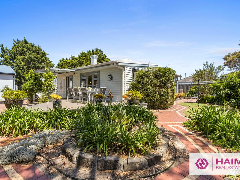 Address available on request, Aspendale, Vic 3195