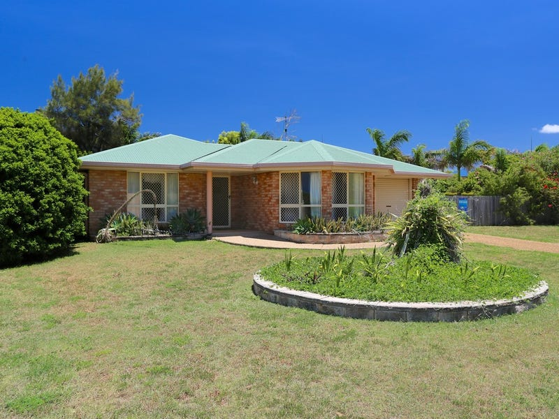 8 Haven Road, Emu Park, Qld 4710