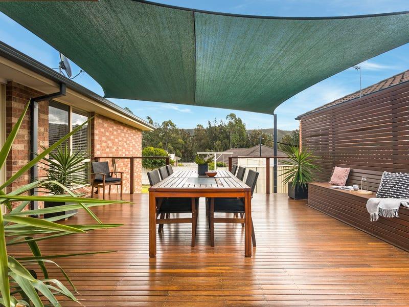 66 Robins Creek Drive, Horsley, NSW 2530