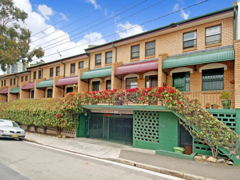 14/31A Devine Street, Erskineville, NSW 2043