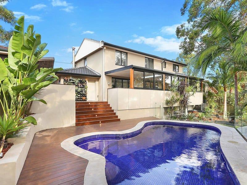 17 Manooka Place, Kareela, NSW 2232