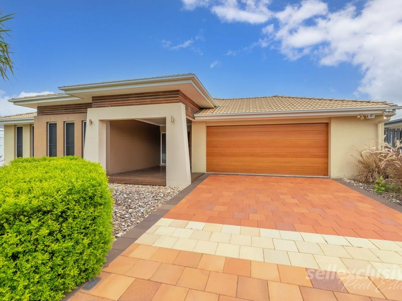 45 Dunebean Drive, Banksia Beach, Qld 4507