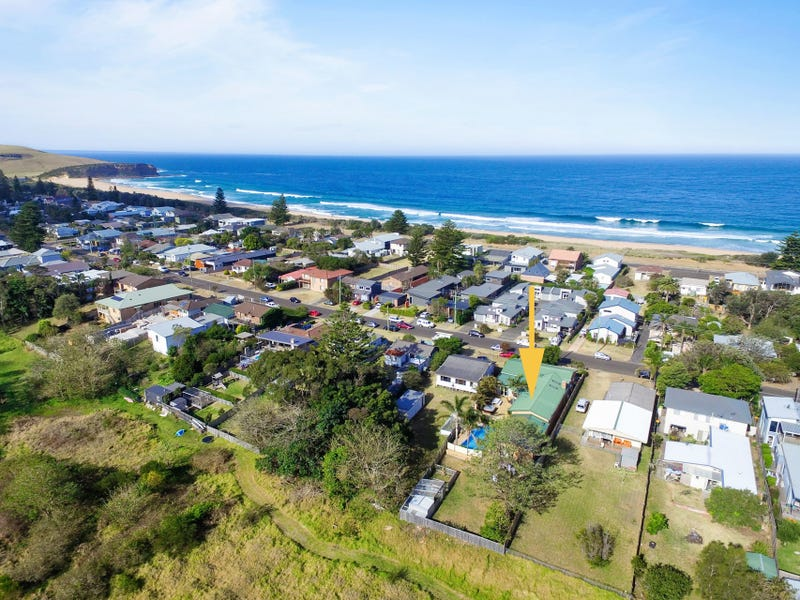 47 Renfrew Road, Gerringong, NSW 2534