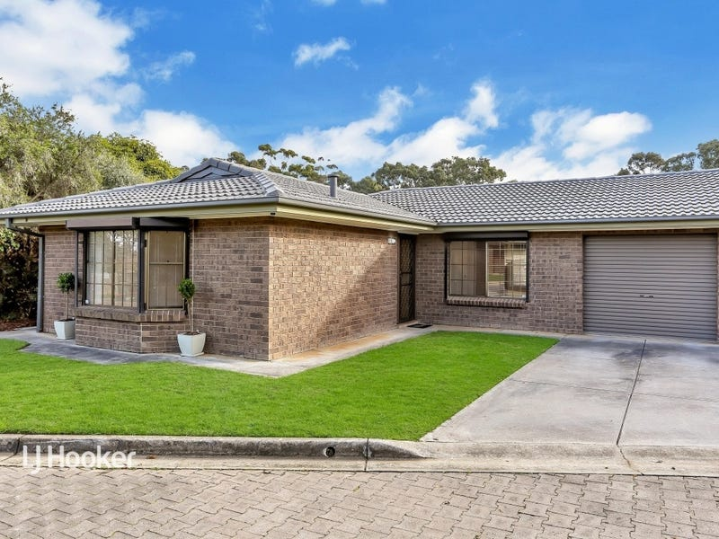 1/37 Crissoula Avenue, Hope Valley, SA 5090