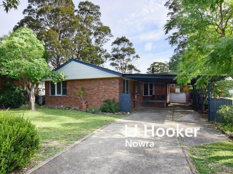 18 Maclean Street, Nowra, NSW 2541