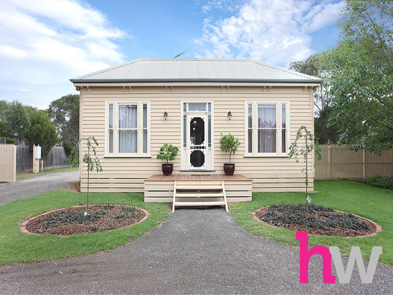 21 Manton Road, Moolap, Vic 3224