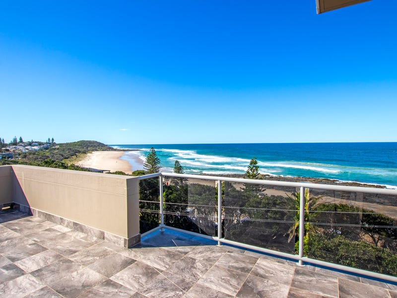 2/15 Harbourview St, East Ballina, NSW 2478