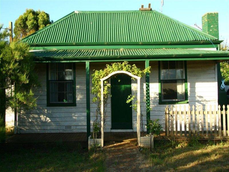 1087 Bishopsbourne Road, Bishopsbourne, Tas 7301