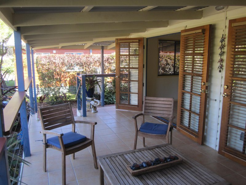 Address available on request, Valla Beach, NSW 2448