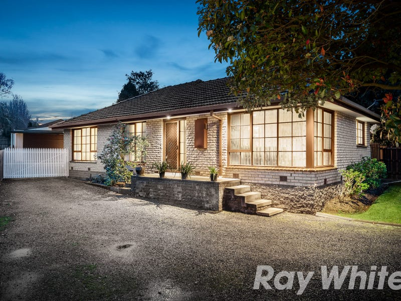 105 O'Connor Road, Knoxfield, Vic 3180