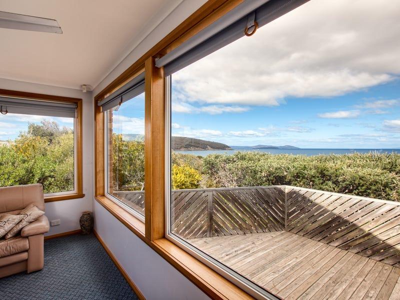 9 Ocean Grove, Carlton, Tas 7173