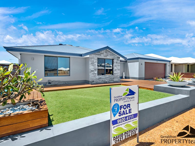 9 Angler Parade, Drummond Cove, WA 6532