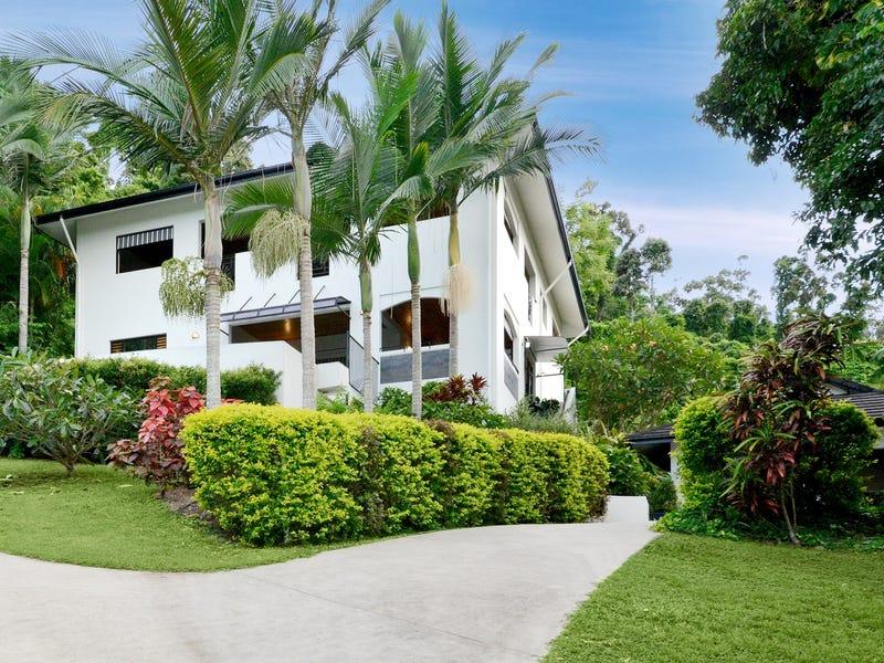 36 Parkwood Terrace, Cannonvale, Qld 4802