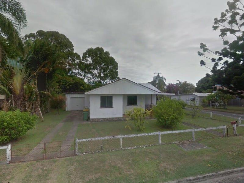 31 Osborne Terrace, Deception Bay, Qld 4508