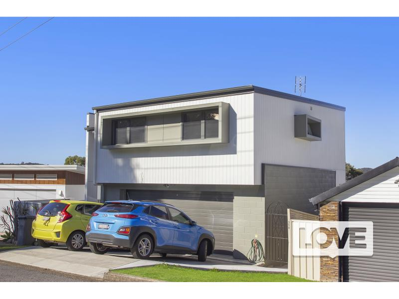 358A The Esplanade, Speers Point, NSW 2284