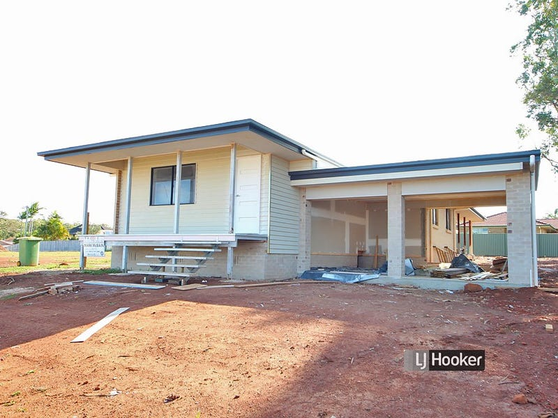 13 Blackbird Terrace, Kallangur, Qld 4503