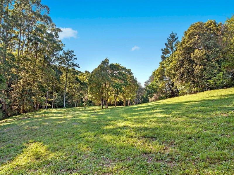 Lot 23 'Seacliffs' Hayters Drive, Suffolk Park, NSW 2481