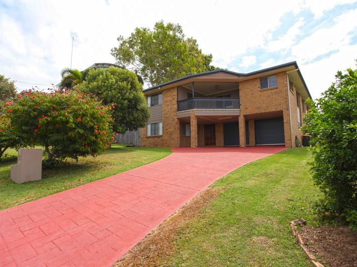 4 Haber Street, North Mackay, Qld 4740