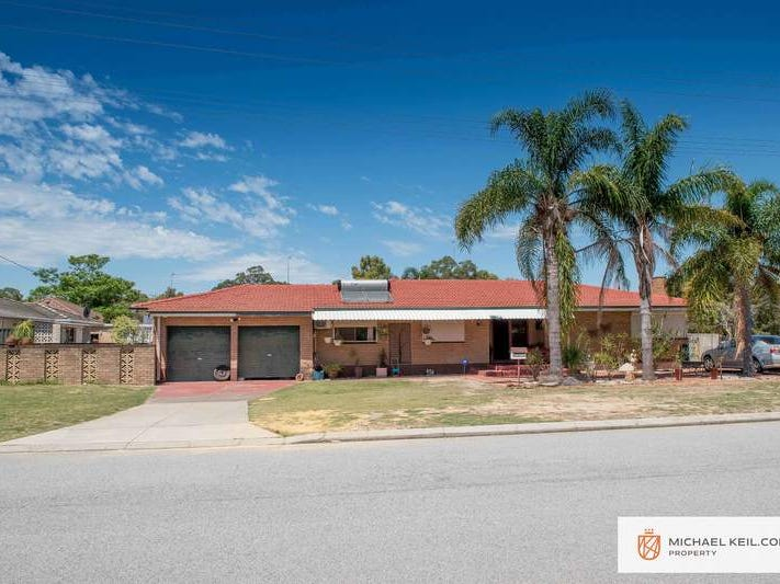 140 Second Street, Redcliffe, WA 6104