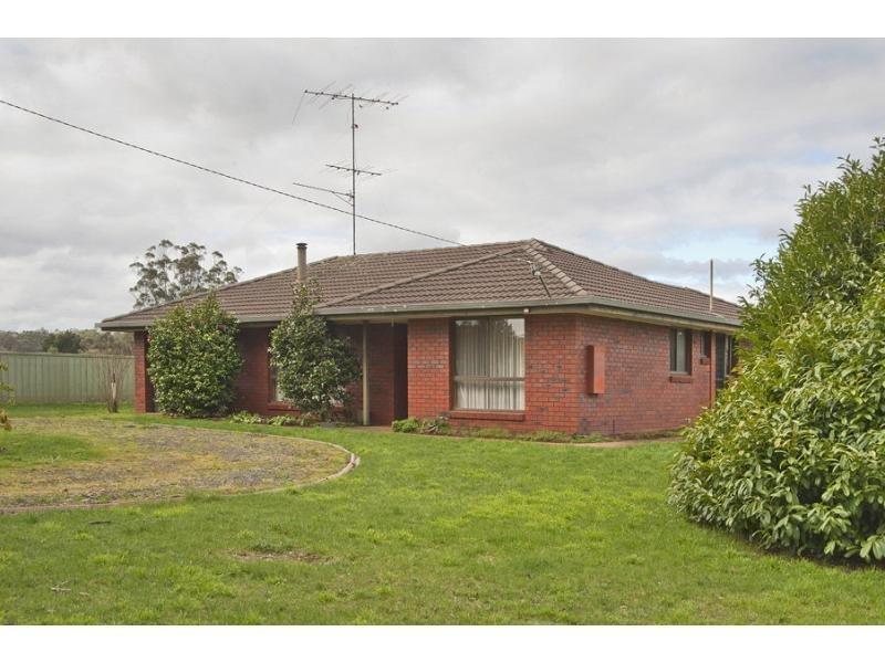 1492 Ballan-Daylesford Road, Korweinguboora, Vic 3461