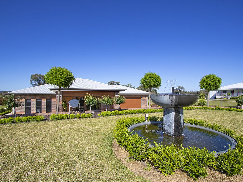 11 Wolbah Close, Inverell, NSW 2360