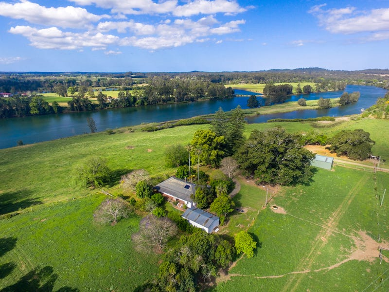 1858 Oxley Highway, Wauchope, NSW 2446
