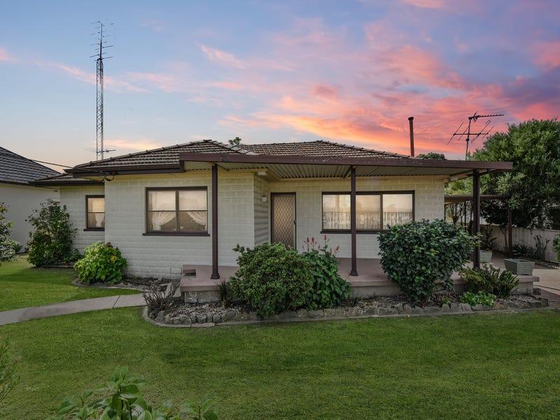 30 Aberdare Road, Cessnock, NSW 2325