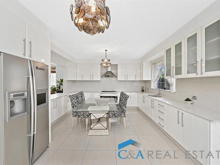52 Carnegie St, Auburn, NSW 2144