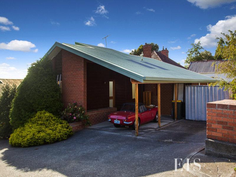1/350 Murray Street, Hobart, Tas 7000