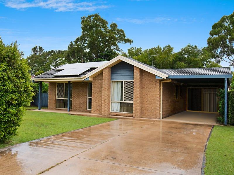 10 Sweetlip Place, Ballina, NSW 2478
