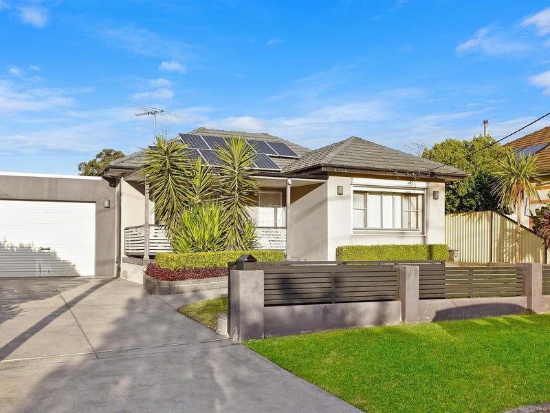 7 Vista Crescent, Chester Hill, NSW 2162
