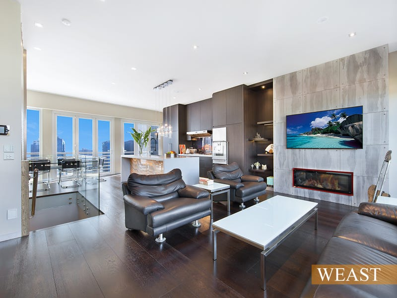 Address available on request, South Yarra, Vic 3141
