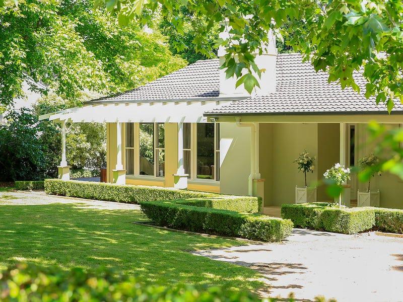 49 Sunninghill Avenue, Burradoo, NSW 2576