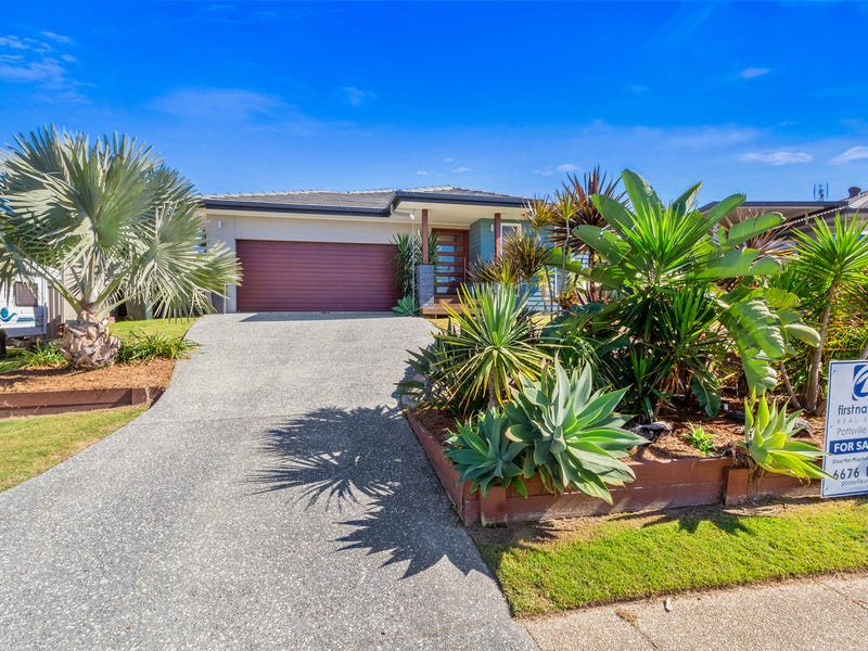 69 Lennox Circuit, Pottsville, NSW 2489