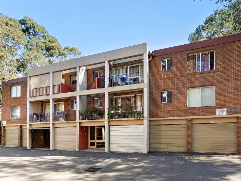 5D/9-19 York Road, Jamisontown, NSW 2750