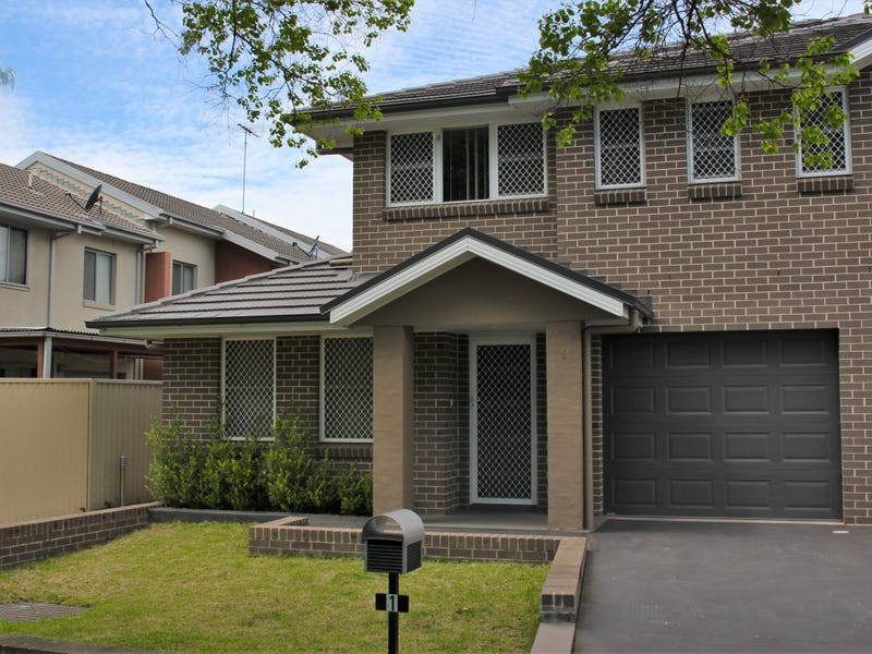 1/572 George Street, South Windsor, NSW 2756