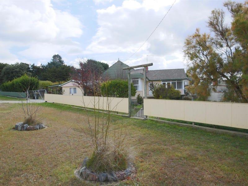 6 Boundary Street, Berridale, NSW 2628