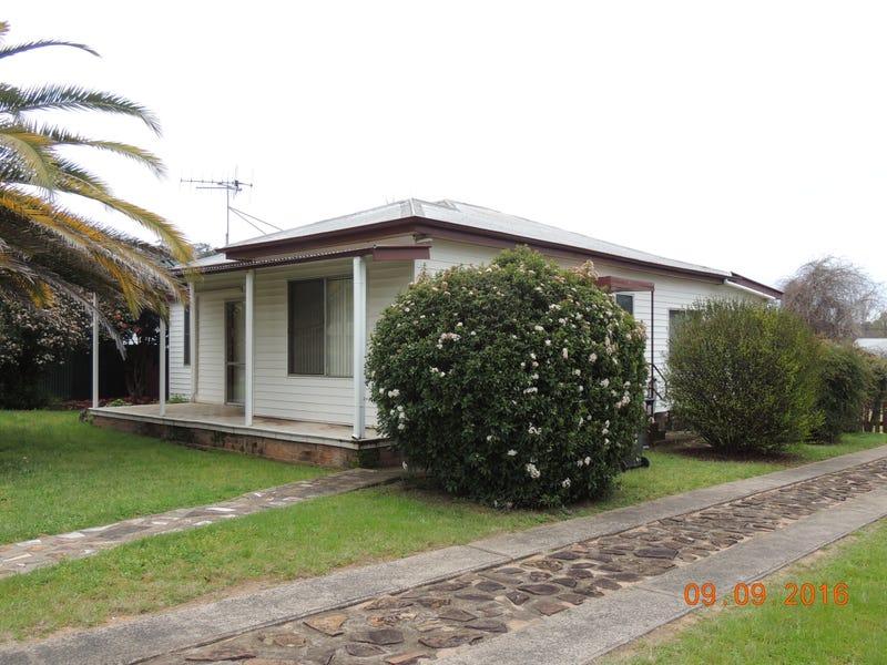 7 Little Timor St, Coonabarabran, NSW 2357