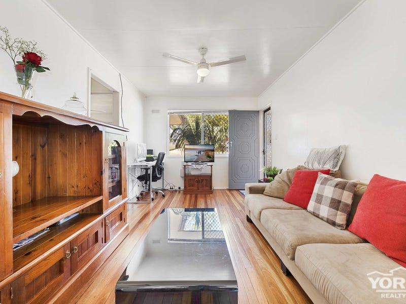 6 Ida Street, South Toowoomba, Qld 4350