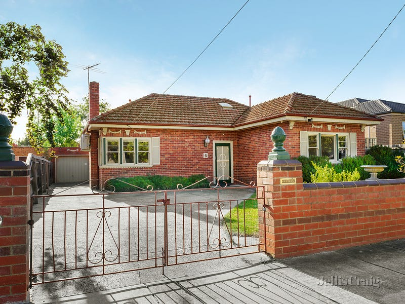 6 Thaxted Road, Murrumbeena, Vic 3163
