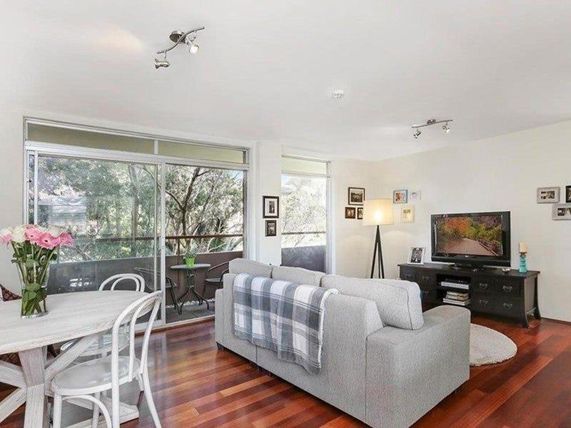 7/243 Ernest Street, Cammeray, NSW 2062