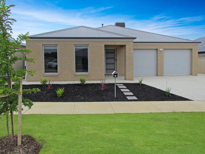 40 Cutler Crescent, Wodonga, Vic 3690