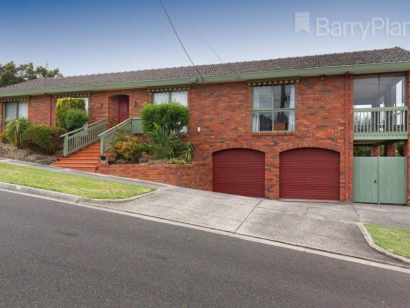 36 Exell Drive, Dandenong North, Vic 3175