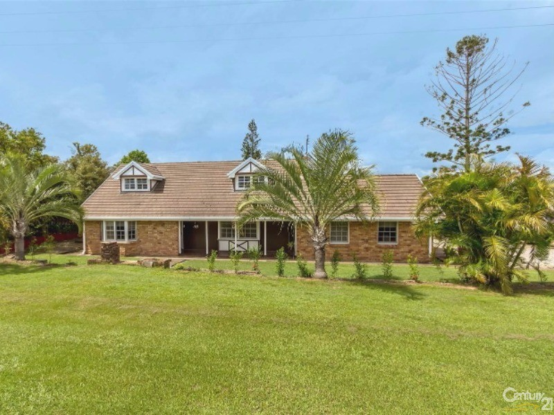 48 Sorensen Road, Southside, Qld 4570